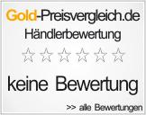 Bewertung von edelmetallshop-gold-direkt24-valvero-sachwerte, Gold-Direkt24 Erfahrungen, Gold-Direkt24 Bewertung