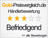 Gold Exchange Bewertung, gold-exchange Erfahrungen, Gold Exchange Preisliste