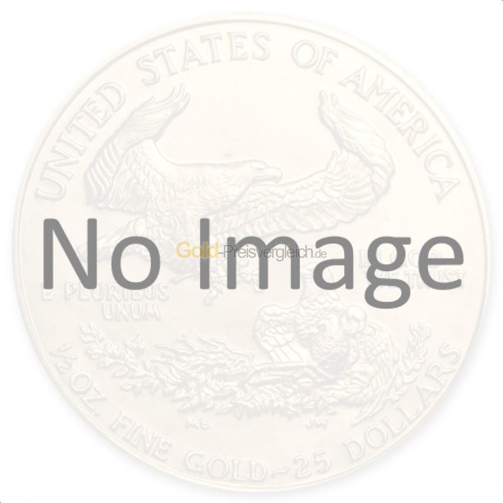 Lutherrose Goldmünze Preisvergleich Goldmünzen Günstig Kaufen