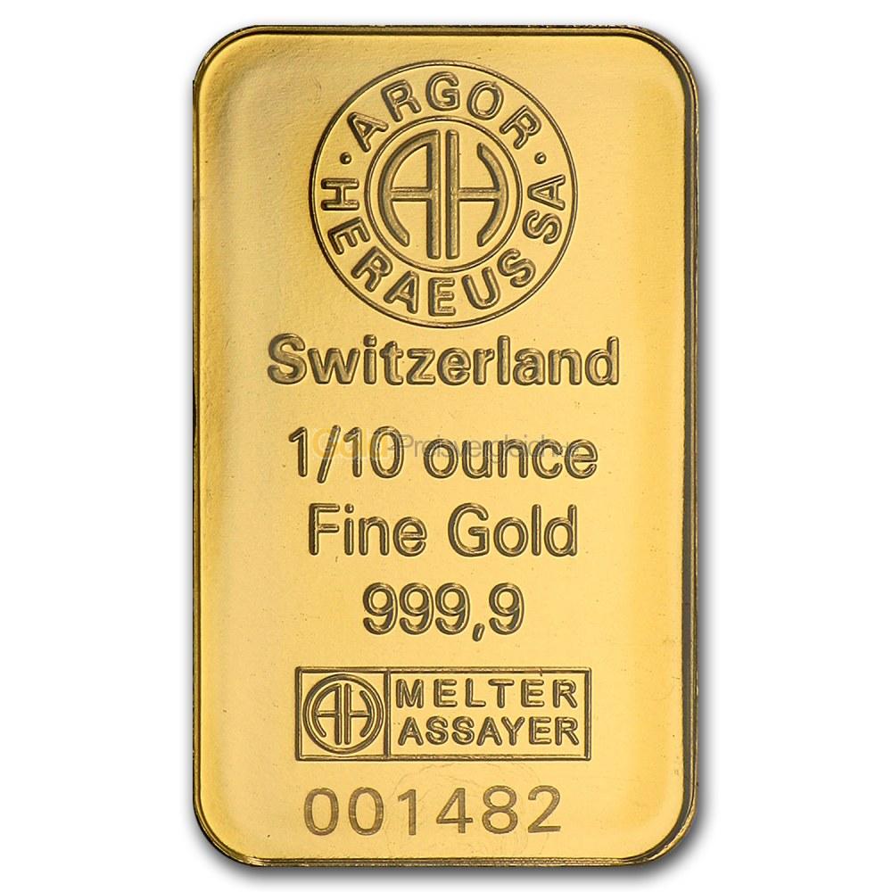 Goldbarren Kaufen Bis 10000 Euro