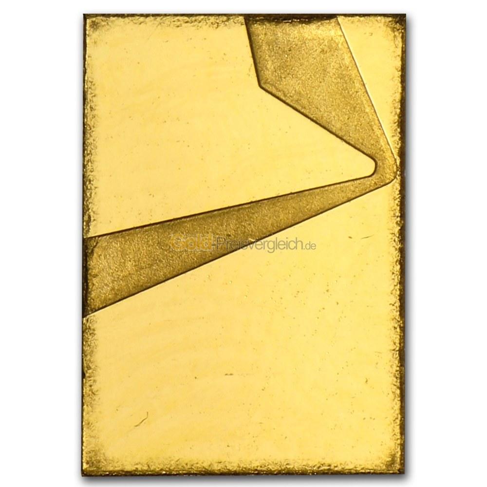 goldbarren preisvergleich 1 gramm gold kaufen. Black Bedroom Furniture Sets. Home Design Ideas