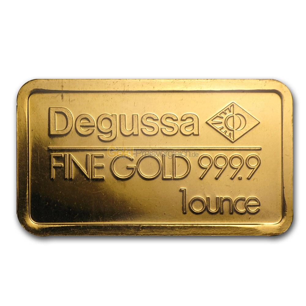 1 unze goldbarren preisvergleich goldbarren preis f r 1oz gold. Black Bedroom Furniture Sets. Home Design Ideas