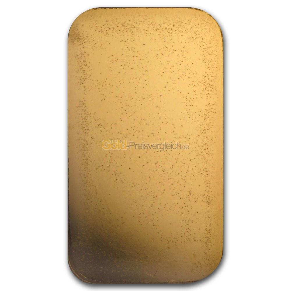 100g goldbarren g nstig kaufen wir haben den gold. Black Bedroom Furniture Sets. Home Design Ideas