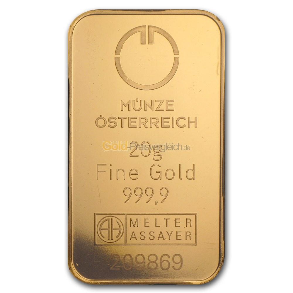 goldpreis 999 9