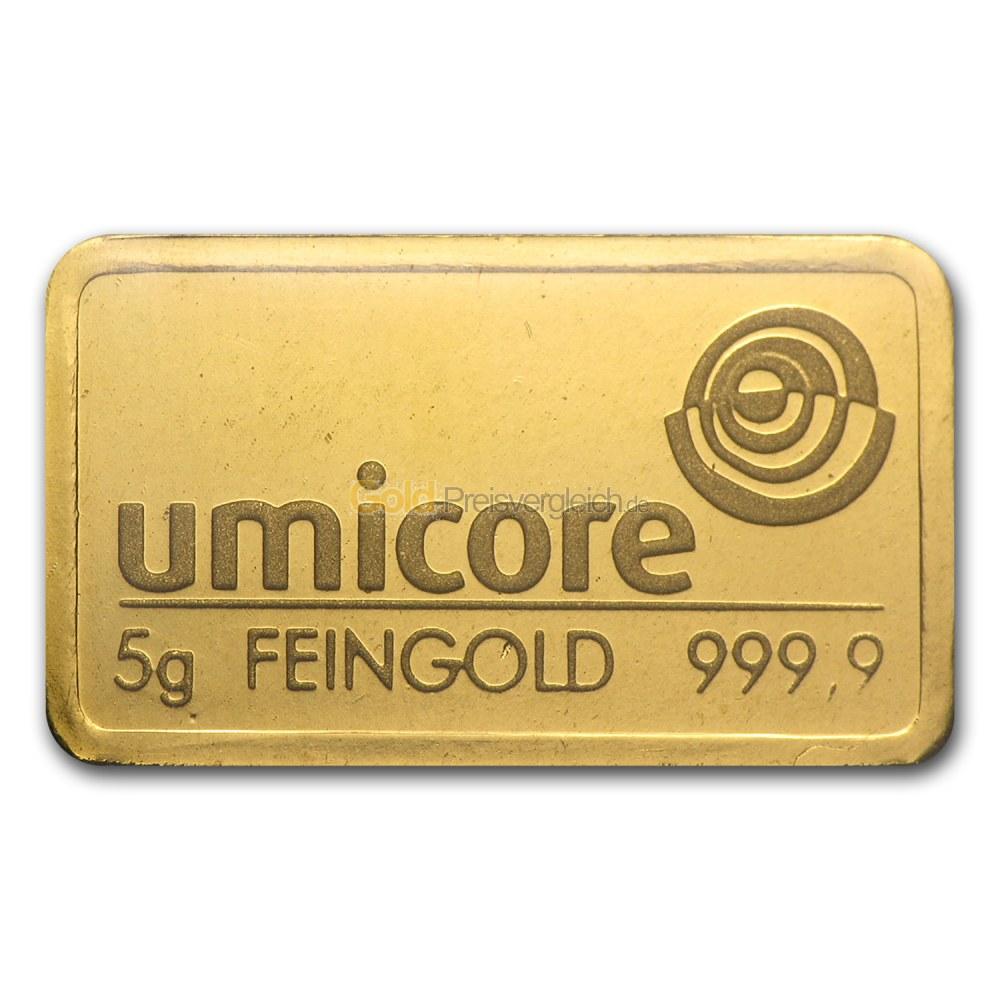 5 gramm goldbarren preisvergleich gold kaufen mit gold. Black Bedroom Furniture Sets. Home Design Ideas