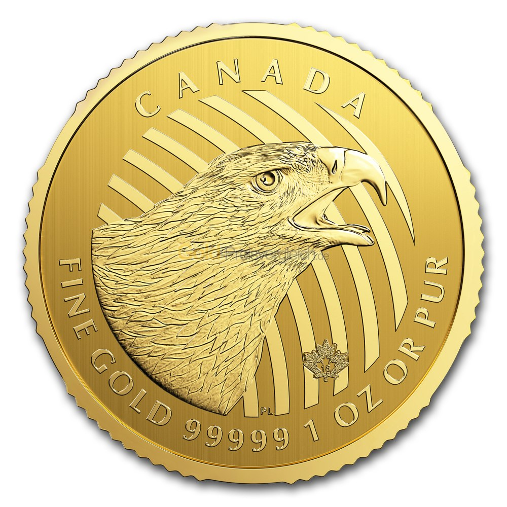Call Of The Wild Gold Preisvergleich Goldmünzen Günstig Kaufen