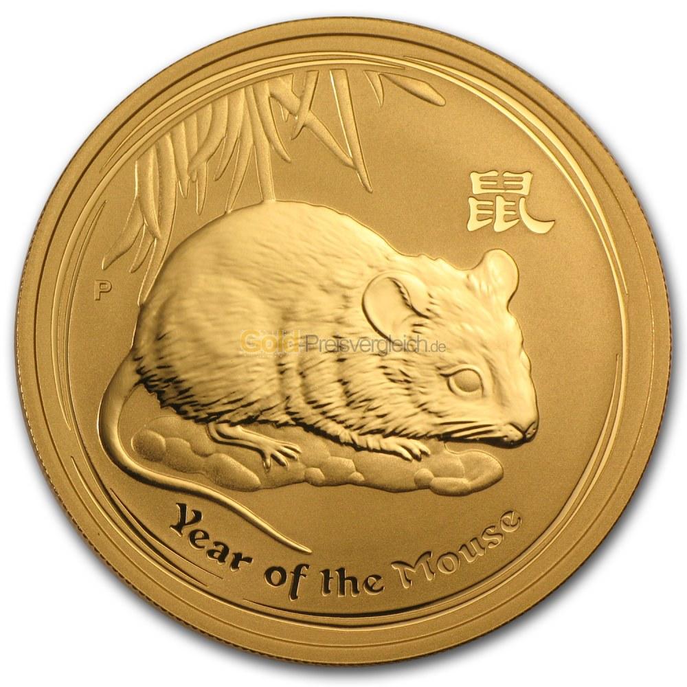 Australien 10 Dollar Jahre Schlacht von Gallipoli Gold PP Euro Obenstehend sehen Sie die Abbildung der Münze 10 Dollar Jahre Schlacht von.
