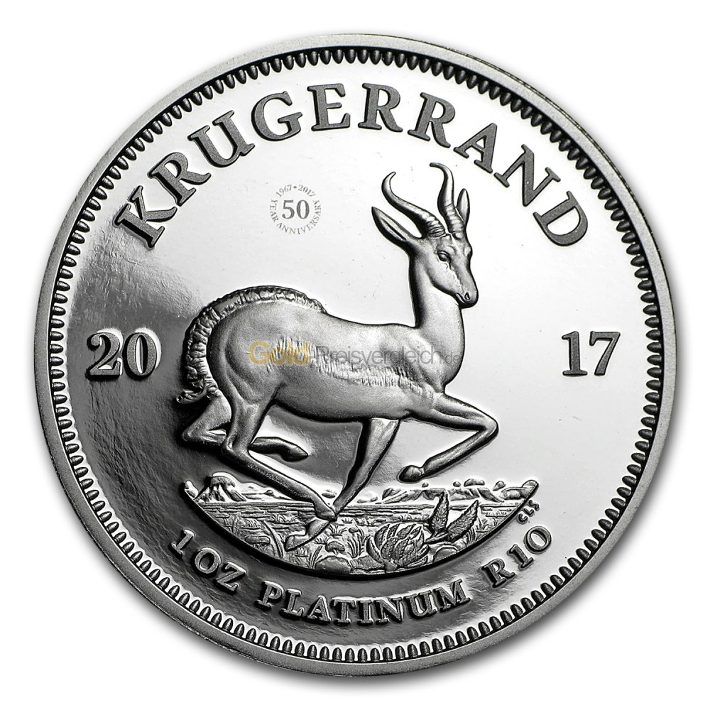 Platin Münzen Preisvergleich Krügerrand Platinmünze Kaufen