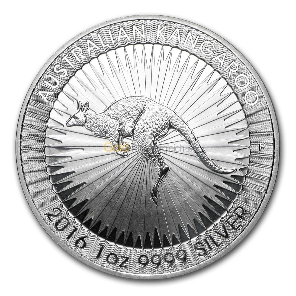 K 228 Nguru Perth Mint Silberm 252 Nze Kaufen Wir Haben Den