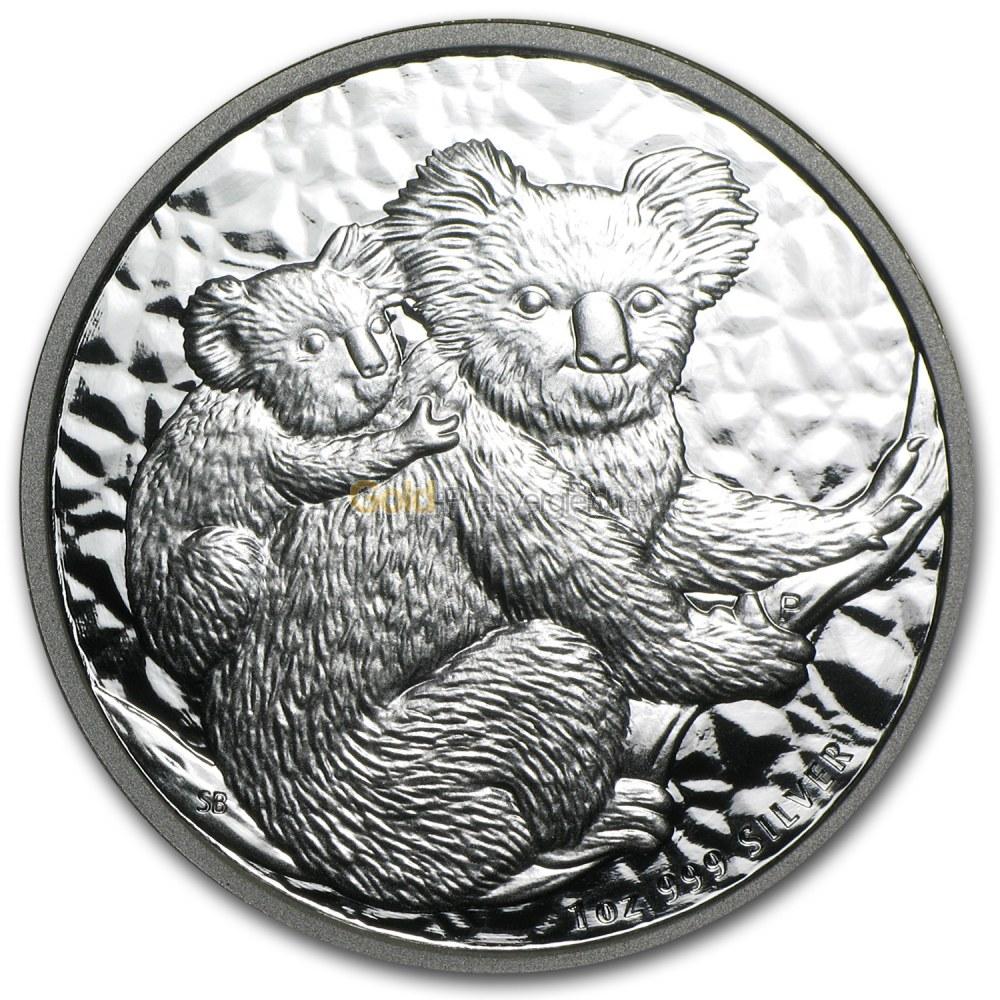 1 Unze Maple Leaf Silbermünze günstig online verkaufen und kaufen Beim ★ ★ ★ ★ ★ Silbermünzen Online Shop Trusted Shop zertifiziert theconvergingworld.info