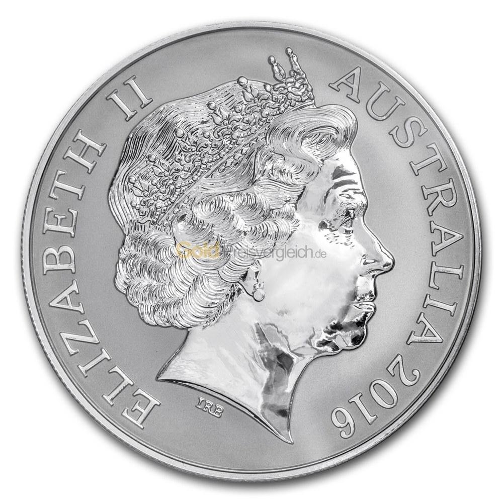 Salzwasser Krokodil Silber Preisvergleich Silberm 252 Nzen