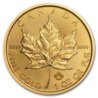 Gold Und Silber Kaufen Preisvergleich Goldmünzen Goldbarren