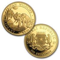somalia elefant gold preisvergleich goldm nzen g nstig kaufen. Black Bedroom Furniture Sets. Home Design Ideas