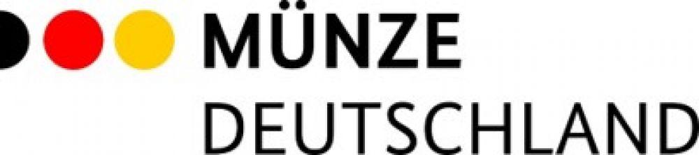 VfS-ist-jetzt-Muenze-Deutschland