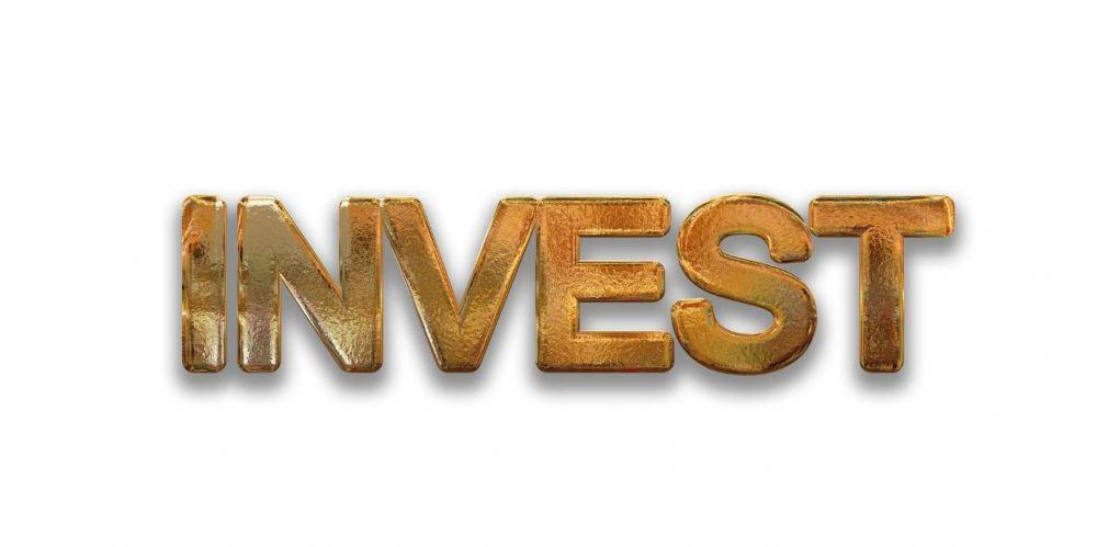 beeinflussen-die-superreichen-den-goldpreis-5