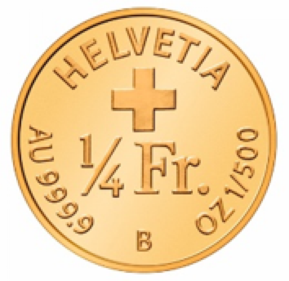 kleinste-goldmünze-1