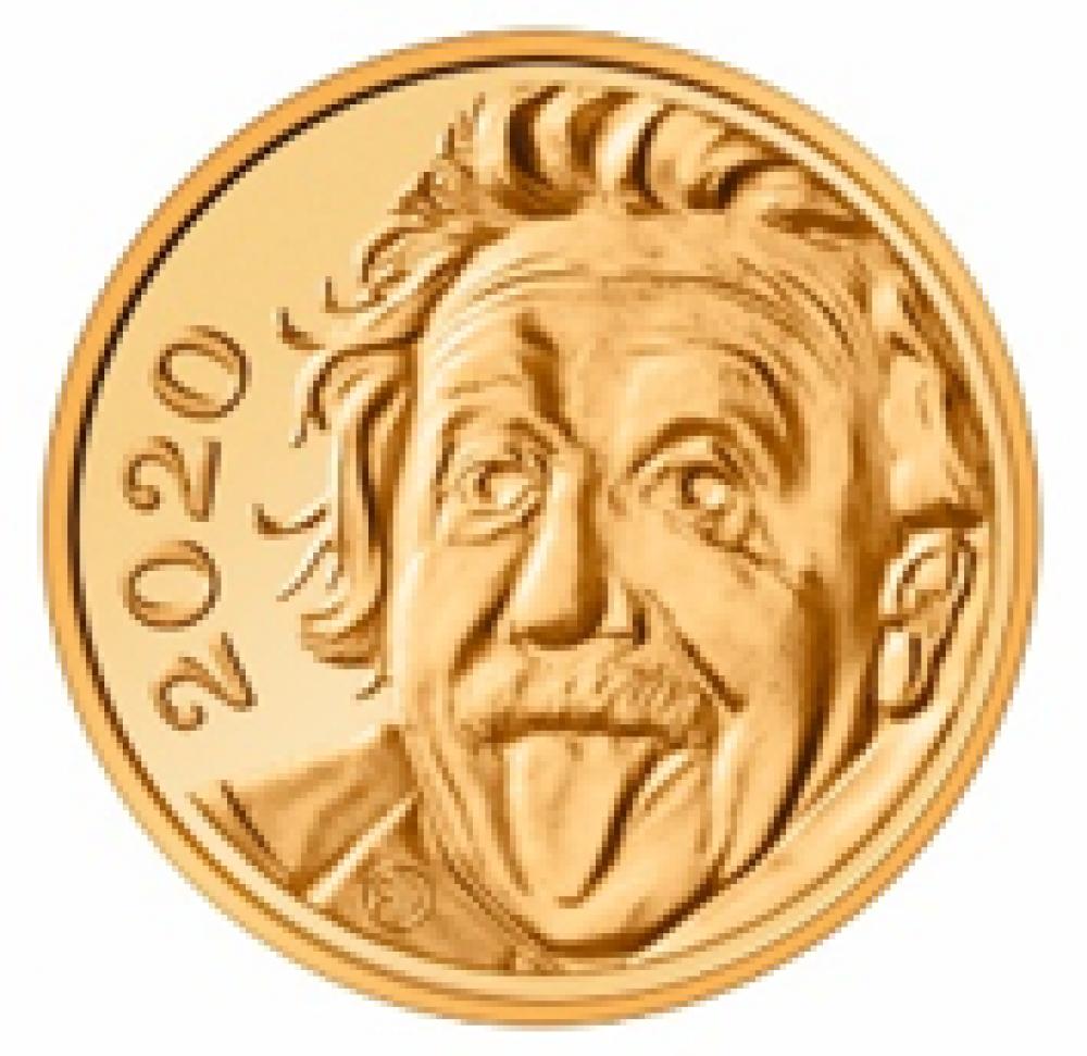 kleinste-goldmünze-2