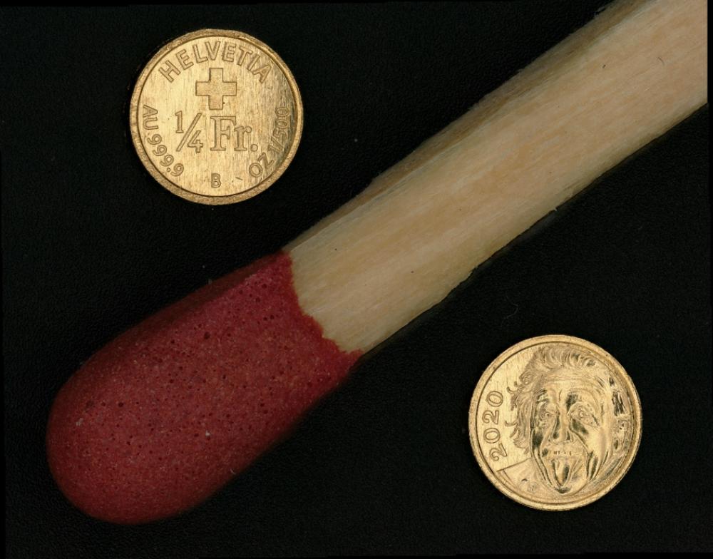 kleinste-goldmünze-3