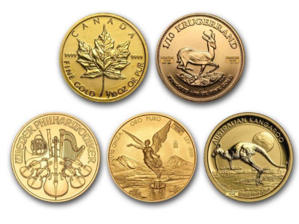 lohnt-die-investition-in-gold-und-silber-auch-für-kleinanleger-22