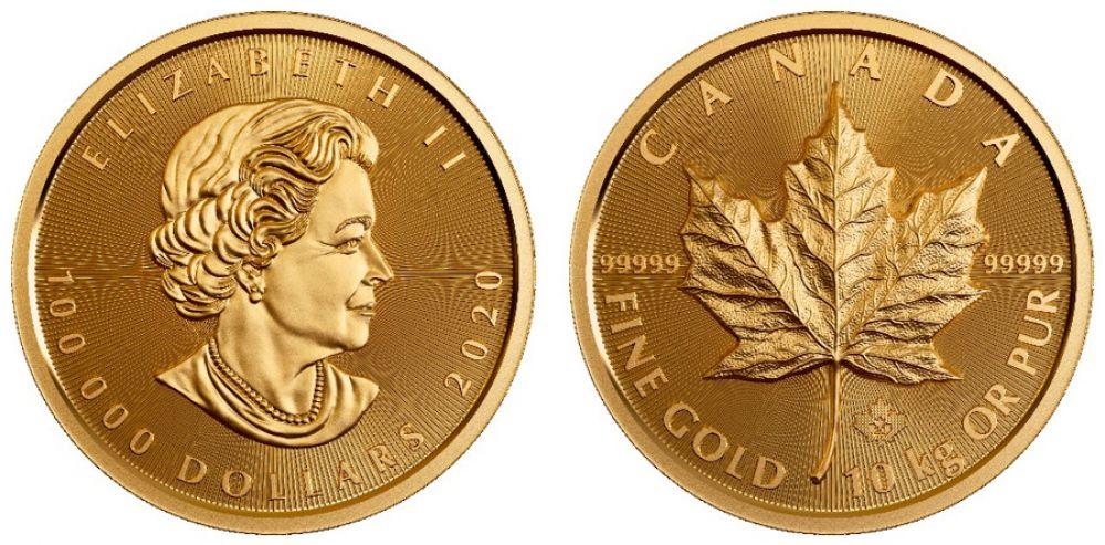 maple-leaf-neuheiten-2020-in-gold-platin-und-silber-1