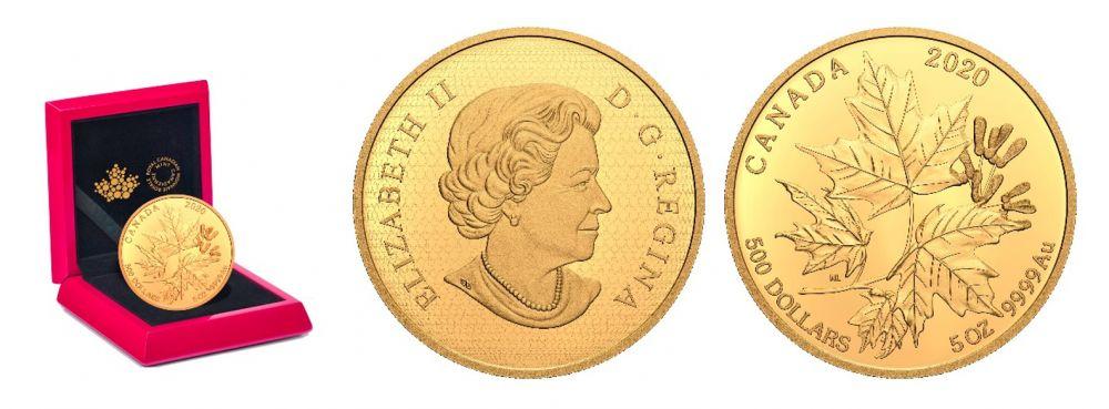 maple-leaf-neuheiten-2020-in-gold-platin-und-silber-4