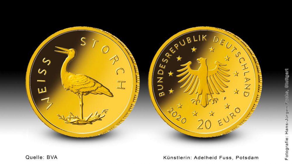 neues-sammlergold-der-muenze-deutschland-1
