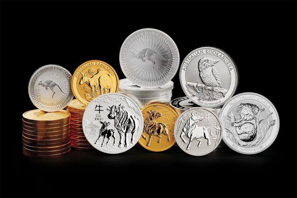 weihnachtsgeschenke-gold-silber-anleger-sammler-1