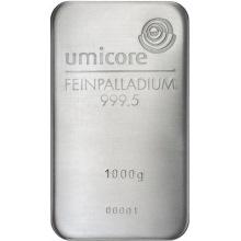 Palladiumbarren  Palladiumbarren kaufen | Gold-Preisvergleich.com