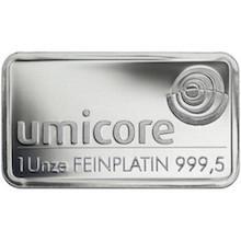 Platinbarren preis  Platinbarren kaufen   Gold-Preisvergleich.com