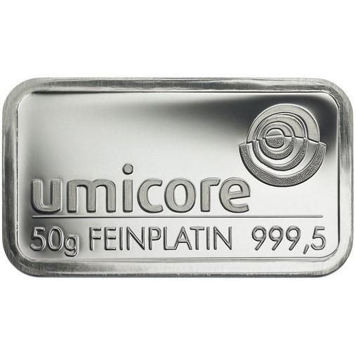 Der Silberpreis. Silber ist ein Edelmetall, das vom Menschen etwa seit v. Chr. genutzt wird. Wie alle Edelmetalle ist es sehr beständig gegenüber Korrosion.