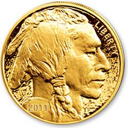 Die Golddukaten aus Österreich (Nachprägung) Die Bezeichnung