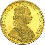 Gold Dukaten