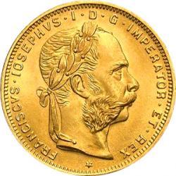 Goldmünzen kaufen | Goldmünzen günstig online kaufen